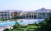 Vacanta exotica Hotel Royal Azur Resort