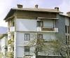 Earlybooking Hotel Durchova Kashta 3*
