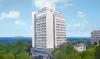 sejur Ucraina - Hotel Yunost