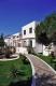 sejur Grecia - Hotel Kallisti Thera