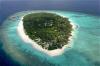 sejur Maldive - Hotel Adaaran Prestige Water Villas