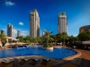 sejur Emiratele Arabe - Hotel Habtoor Grand Resort & Spa