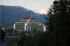 sejur Romania - Hotel Orizont