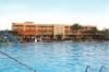 Hotel Desert Rose