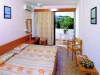 sejur Grecia - Hotel Evi