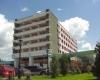 sejur Romania - Hotel Carpati