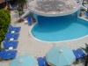 sejur Grecia - Hotel Niko Paradise