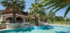sejur Grecia - Hotel Ana Maria Paradise