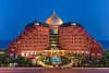 sejur delphin palace deluxe collection 5*