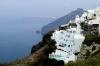 sejur Grecia - Hotel Tzekos Villas