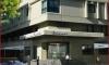 sejur Turcia - Hotel Nippon