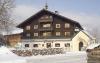 sejur Austria - Hotel Gasthof Hammerschmidt