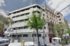 sejur Spania - Hotel Amrey Sant Pau