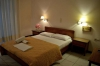 early booking Grecia / Insula Zakynthos