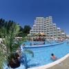 sejur Bulgaria - Hotel Nona