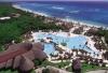 Hotel Grand Palladium Kantenah Resort & Spa