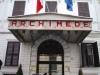sejur Italia - Hotel Archimede