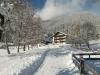 sejur Austria - Hotel Alpen Linserhof
