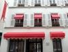 sejur Franta - Hotel Pavillon Villiers Etoile