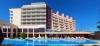 cazare Nisipurile De Aur la hotel doubletree by hilton varna