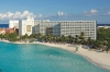 sejur Dreams Sands Cancun Resort & Spa  4*