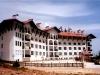 sejur Bulgaria - Hotel Manastira
