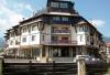 cazare Bansko la hotel Maria Antoaneta Residence