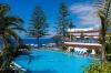 sejur Spania - Hotel Best Semiramis