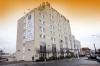 sejur Franta - Hotel Kyriad Paris Porte D''ivry
