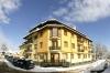 sejur Bulgaria - Hotel Mont Blanc Apart