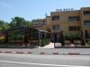 sejur Hotel Adria 3*