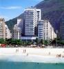 sejur Brazilia - Hotel Pestana Rio Atlantica
