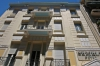 sejur Grecia - Hotel Semeli (only Adults)