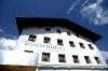 cazare Zell Am See la hotel Boutique Steinerwirt1493