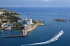 sejur le bleu  resort & spa 5*