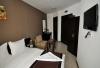 sejur Hotel Maria Antoaneta Residence 3*+
