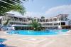 sejur Grecia - Hotel Alexandros Palace
