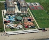 cazare Belek la hotel Crystal Family Resort & Spa