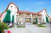 sejur Romania - Hotel Pensiunea Rubin