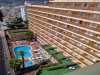 sejur Spania - Hotel H Top Amaika