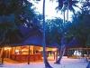 sejur Maldive - Hotel Biyadhoo Island Resort