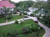 sejur Costa Rica - Hotel Barcelo Playa Langosta