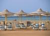 Stella Di Mare Makadi Beach Resort Spa
