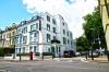 sejur Marea Britanie - Hotel Kensington West