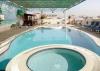 Vacanta exotica Hotel Sun & Sands