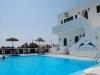 sejur Grecia - Hotel Anemos Studios