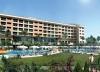 sejur laphetos beach resort & spa 5*
