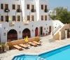 sejur Hilton Bodrum Turkbuku Resort & Spa 5*(ex. Bodrum Princess) 5*