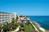sejur Malta - Hotel Mellieha Bay
