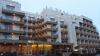 sejur Malta - Hotel Santana
